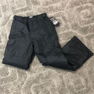 Other - NWT Snow pants